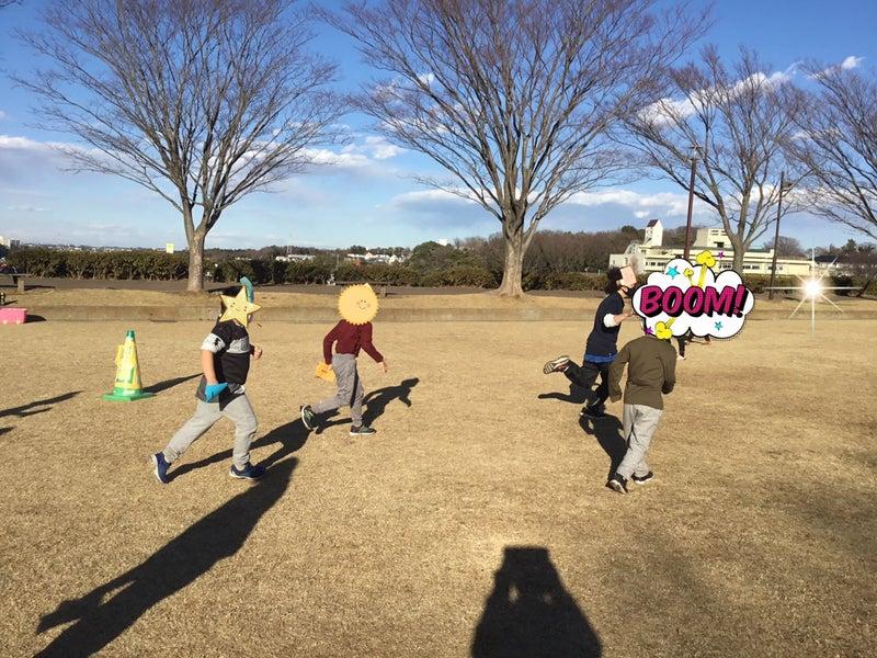 o1080081014881660083 - ♪1月9日(土)♪toiro戸塚