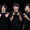 1/14(木)「Kakeru翔チャレンジバトル」ライブレポート!!の画像