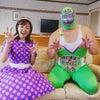 新潟県交通災害共済CM撮影でした(*´ω`*)の画像