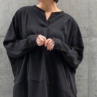 最近のお買い物  ヨーコモリモトさんのお洋服