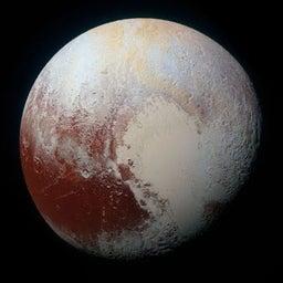画像 【要確認】第一弾:全惑星順行期間 の記事より 4つ目