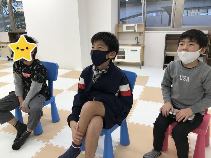 o4032302414881863366 - 1月14日(木)☆toiro仲町台☆ ピッタリゲーム