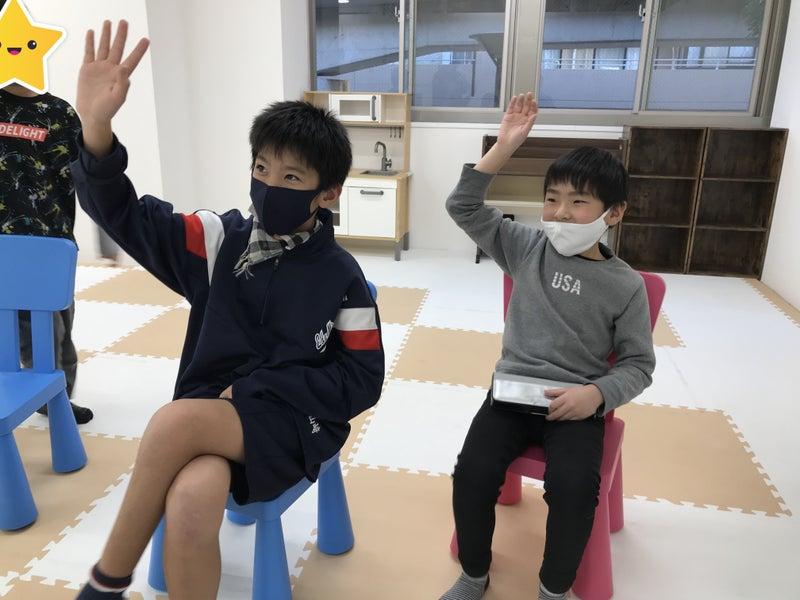 o4032302414881864424 - 1月14日(木)☆toiro仲町台☆ ピッタリゲーム
