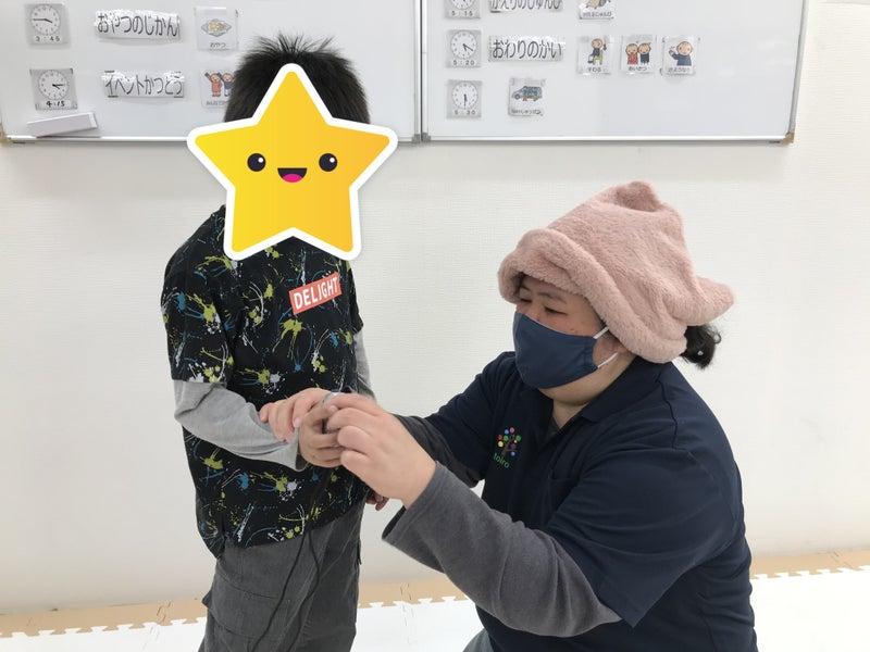 o4032302414881863448 - 1月14日(木)☆toiro仲町台☆ ピッタリゲーム