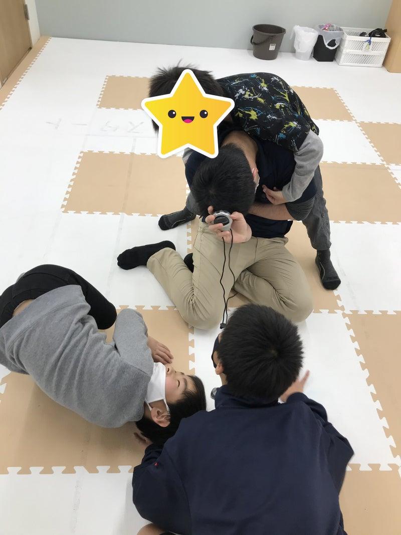 o3024403214881863679 - 1月14日(木)☆toiro仲町台☆ ピッタリゲーム
