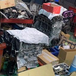 画像 FD2強化コイルキット取り付け、K20A改戸田レーシング2150ヘッド組付け♫ の記事より 13つ目