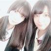 【櫻坂46】それぞれの想い・りこぴー(松平璃子)と関ちゃん(関由美子)【櫻坂46】