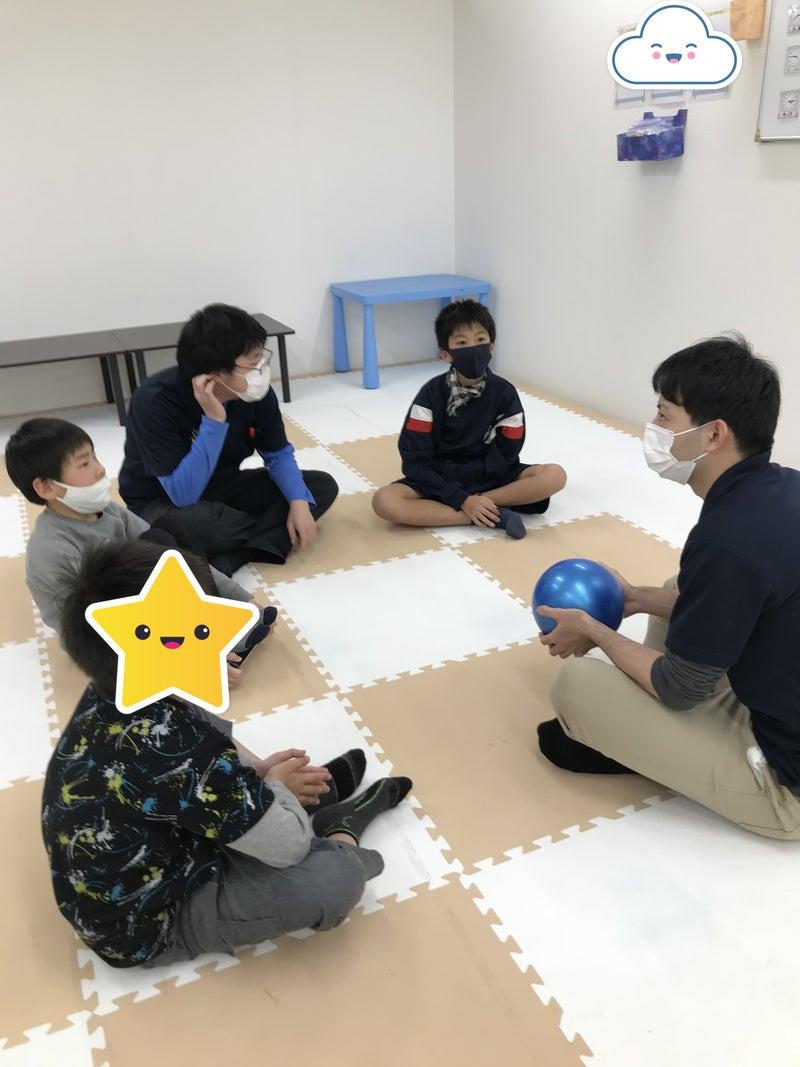 o3024403214881877383 - 1月14日(木)☆toiro仲町台☆ ピッタリゲーム