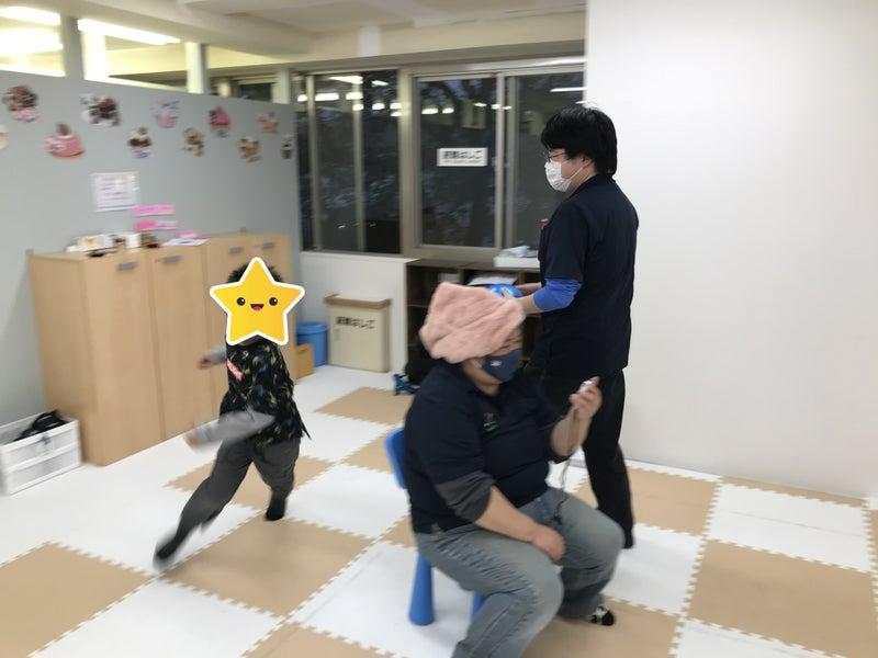 o4032302414881877590 - 1月14日(木)☆toiro仲町台☆ ピッタリゲーム