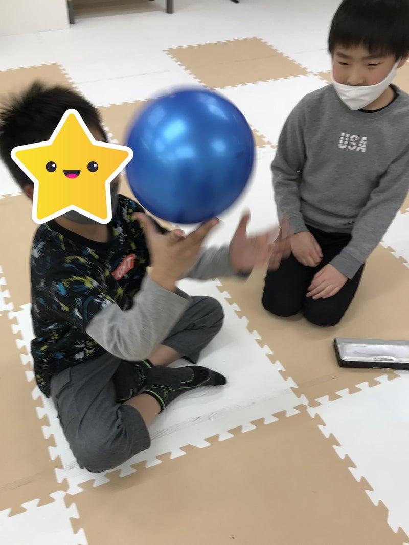 o2532337714881877516 - 1月14日(木)☆toiro仲町台☆ ピッタリゲーム