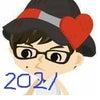 【謹賀新年】2020年の振り返りと2021年の目標!の画像