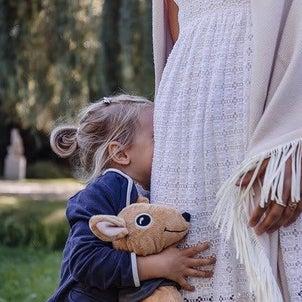 子どものいつまでも続く甘え、依存、それは自分自身ですの画像