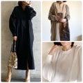 35歳からのプチプラを品良く着こなしたいファッションブログ