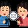 【婚活トラブル<1>】既読無視解消!LINEの5つのモテテク