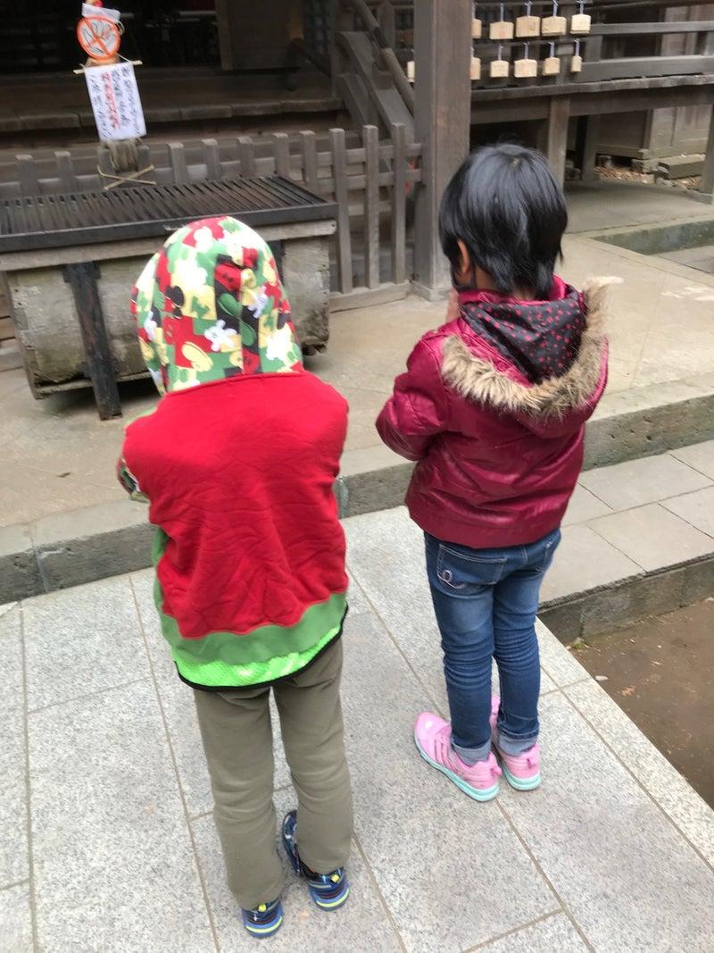 o1080144014882108579 - 1月4(月)5日(火)初詣☆toiro鳥が丘☆