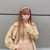 五目並べ。生田衣梨奈の画像