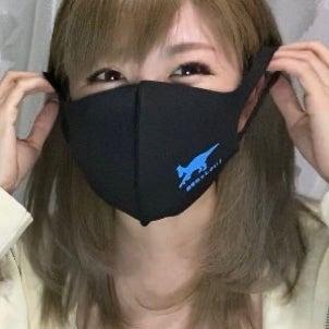 重要!わっしょいマスク!!!の画像