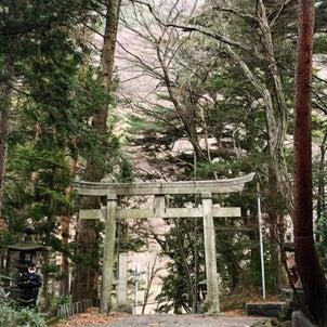 信州 木曽平沢・奈良井宿ツアー⑦の画像