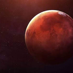 画像 改革推進に火星がスイッチを押す の記事より 2つ目