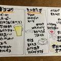 29歳パート主婦酒飲みブログ