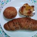 西宮北口のパン屋さん 五穀七福