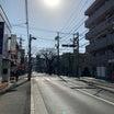 カーオーディオ東京|新車アウトランダー ドアデッドニングで車内静音&音質向上↑