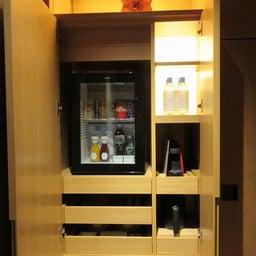 画像 【プライベート記事】年末に『The Okura Tokyo』に宿泊してきました① の記事より 15つ目