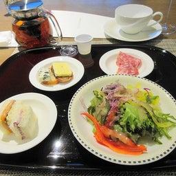 画像 【プライベート記事】年末に『The Okura Tokyo』に宿泊してきました① の記事より 9つ目