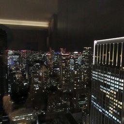 画像 【プライベート記事】年末に『The Okura Tokyo』に宿泊してきました① の記事より 46つ目