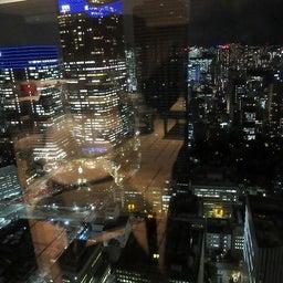 画像 【プライベート記事】年末に『The Okura Tokyo』に宿泊してきました① の記事より 47つ目