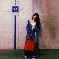 「セレマナ」セレブから学ぶファッション通信