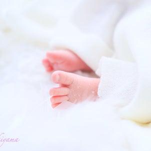 暑くなりました!赤ちゃんの汗ケア・紫外線対策、してますか?の画像