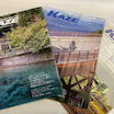 【KAZE】カワサキライダースクラブはご存じですか?【長野県Kawasakiバイク屋】