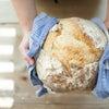 家族の一生の健康を叶えて守る家庭料理!『家庭料理 継続サポートコース』のご案内の画像