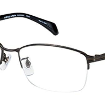 老眼鏡買ったったw