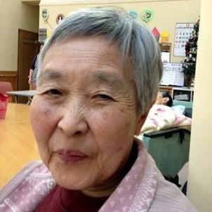 母の命日でしたの画像