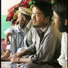 中村哲さんアフガンで切手に、、、  伊藤和也さんと共に、星に!の画像