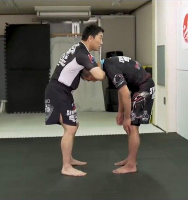 藤田ヘッドインストラクター 動画が発売されました。
