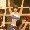☆RIZIN GIRLI☆相沢菜々子/NanakoAizawa☆RIZIN.24☆