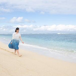 ■与那国島の手しごと■ ステキな花織 SAKURA CRAFTの画像
