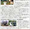 1/17【楽天イーグルス】ニュース マー君復帰へ本格調査の画像