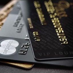 画像 【金運アップのコツ】2021年にお勧めの金運アップ法☆ の記事より 2つ目