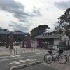 2021.01.17朝練〜大井埠頭サイクリングの画像