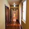 廊下や階段にモノがあふれているのは…の画像
