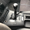 BMW E36 ハードシフトカバー IRP Short shifter