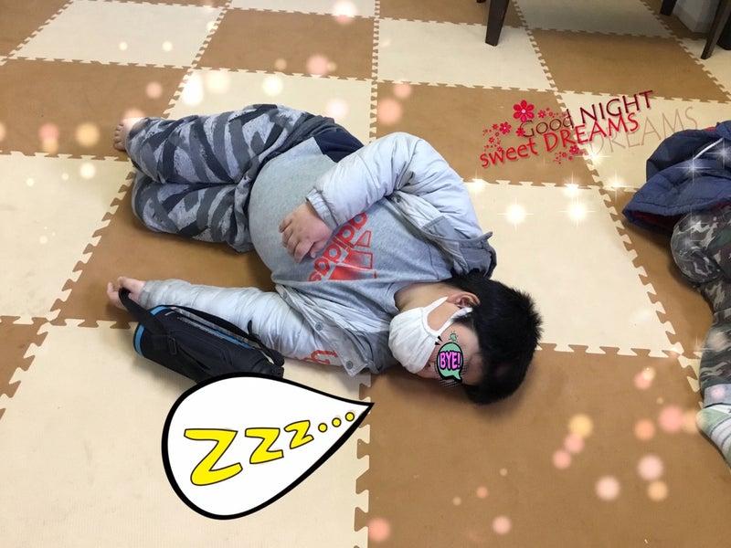 o1080081014883173066 - ♪1月11日♪toiro戸塚