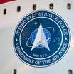 トランプ大統領と宇宙軍が地球全体をチェンジする