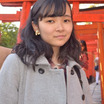 4/13 根津神社 その7