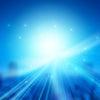 第2章 別れ、そして新たな未来(道)へ~№6 光のエネルギーが視える。~の画像