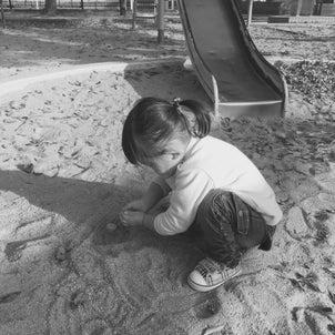 子どもと遊ぶのが苦手でしたの画像